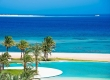 Baron Palace Resort Sahl Hasheesh-Туристическое агентство Мармарис Тревел( 1751965940 )