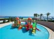 Baron Palace Resort Sahl Hasheesh-Туристическое агентство Мармарис Тревел( 399610469 )