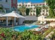 Baron Palace Resort Sahl Hasheesh-Туристическое агентство Мармарис Тревел( 85772158 )