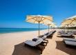 Baron Palace Resort Sahl Hasheesh-Туристическое агентство Мармарис Тревел( 1355735714 )