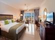 Baron Palace Resort Sahl Hasheesh-Туристическое агентство Мармарис Тревел( 620019736 )