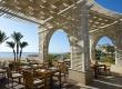 Baron Palace Resort Sahl Hasheesh-Туристическое агентство Мармарис Тревел( 98441098 )
