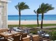 Baron Palace Resort Sahl Hasheesh-Туристическое агентство Мармарис Тревел( 763758104 )