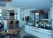 Begonville Beach Hotel Only 16+-Туристическое агентство Мармарис Тревел( 2116806668 )