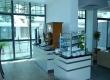 Begonville Beach Hotel Only 16+-Туристическое агентство Мармарис Тревел( 2099038006 )