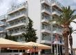 Begonville Beach Hotel Only 16+-Туристическое агентство Мармарис Тревел( 658288516 )