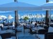 Begonville Beach Hotel Only 16+-Туристическое агентство Мармарис Тревел( 461788910 )