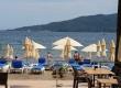 Begonville Beach Hotel Only 16+-Туристическое агентство Мармарис Тревел( 1168055834 )