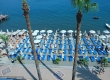 Begonville Beach Hotel Only 16+-Туристическое агентство Мармарис Тревел( 712325712 )
