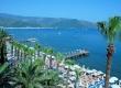 Begonville Beach Hotel Only 16+-Туристическое агентство Мармарис Тревел( 1429313069 )