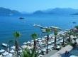 Begonville Beach Hotel Only 16+-Туристическое агентство Мармарис Тревел( 275686831 )