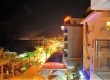 Begonville Beach Hotel Only 16+-Туристическое агентство Мармарис Тревел( 59899450 )