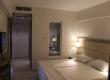 Begonville Beach Hotel Only 16+-Туристическое агентство Мармарис Тревел( 712676012 )