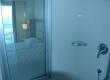Begonville Beach Hotel Only 16+-Туристическое агентство Мармарис Тревел( 329384737 )