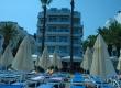 Begonville Beach Hotel Only 16+-Туристическое агентство Мармарис Тревел( 647276116 )