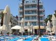 Begonville Beach Hotel Only 16+-Туристическое агентство Мармарис Тревел( 262401925 )