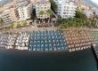 Begonville Beach Hotel Only 16+-Туристическое агентство Мармарис Тревел( 194721495 )