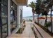 Begonville Beach Hotel Only 16+-Туристическое агентство Мармарис Тревел( 1532746291 )