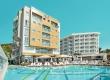 Cettia Beach Resort-Туристическое агентство Мармарис Тревел( 1512477771 )