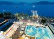 Cettia Beach Resort-Туристическое агентство Мармарис Тревел( 1753721621 )