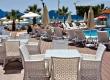 Cettia Beach Resort-Туристическое агентство Мармарис Тревел( 1598071646 )