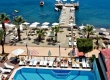 Cettia Beach Resort-Туристическое агентство Мармарис Тревел( 1821505068 )