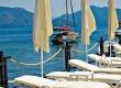 Cettia Beach Resort-Туристическое агентство Мармарис Тревел( 1063714897 )