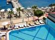 Cettia Beach Resort-Туристическое агентство Мармарис Тревел( 1717455454 )
