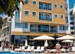 Cettia Beach Resort-Туристическое агентство Мармарис Тревел( 1467634362 )