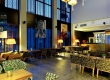 Cettia Beach Resort-Туристическое агентство Мармарис Тревел( 70885586 )