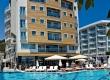 Cettia Beach Resort-Туристическое агентство Мармарис Тревел( 967459871 )