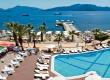 Cettia Beach Resort-Туристическое агентство Мармарис Тревел( 470569510 )