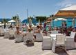 Cettia Beach Resort-Туристическое агентство Мармарис Тревел( 768050329 )