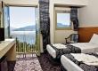 Cettia Beach Resort-Туристическое агентство Мармарис Тревел( 278634833 )