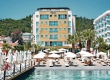 Cettia Beach Resort-Туристическое агентство Мармарис Тревел( 1348929854 )