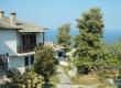Corfu Residence Hotel-Туристическое агентство Мармарис Тревел( 1268634688 )