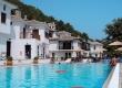 Corfu Residence Hotel-Туристическое агентство Мармарис Тревел( 846834333 )