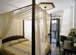 Corfu Residence Hotel-Туристическое агентство Мармарис Тревел( 1154463191 )