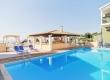 Corfu Residence Hotel-Туристическое агентство Мармарис Тревел( 90084448 )