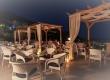 Corfu Residence Hotel-Туристическое агентство Мармарис Тревел( 2018629194 )
