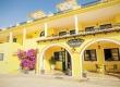 Corfu Residence Hotel-Туристическое агентство Мармарис Тревел( 1086190327 )