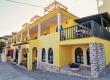 Corfu Residence Hotel-Туристическое агентство Мармарис Тревел( 37084635 )