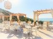 Corfu Residence Hotel-Туристическое агентство Мармарис Тревел( 800768380 )