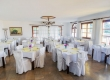 Corfu Residence Hotel-Туристическое агентство Мармарис Тревел( 1711879001 )