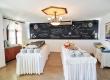 Corfu Residence Hotel-Туристическое агентство Мармарис Тревел( 1317364049 )