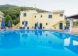 Corfu Residence Hotel-Туристическое агентство Мармарис Тревел( 407840991 )
