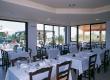 Corfu Residence Hotel-Туристическое агентство Мармарис Тревел( 1693021262 )