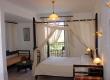 Corfu Residence Hotel-Туристическое агентство Мармарис Тревел( 248406619 )