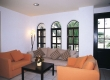 Corfu Residence Hotel-Туристическое агентство Мармарис Тревел( 177231663 )