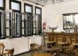 Corfu Residence Hotel-Туристическое агентство Мармарис Тревел( 1093398337 )